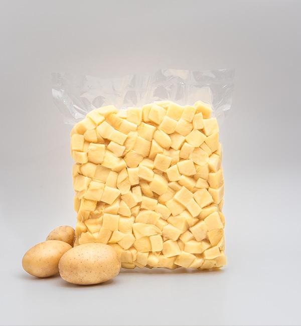 cartofi cuburi mari